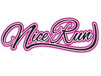 Nice Run
